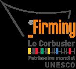 logo firminy